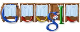 google voting 2